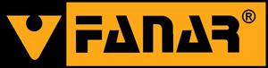 Метчики Fanar